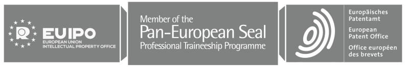 Pan-European Seal Professional Traineeship Program